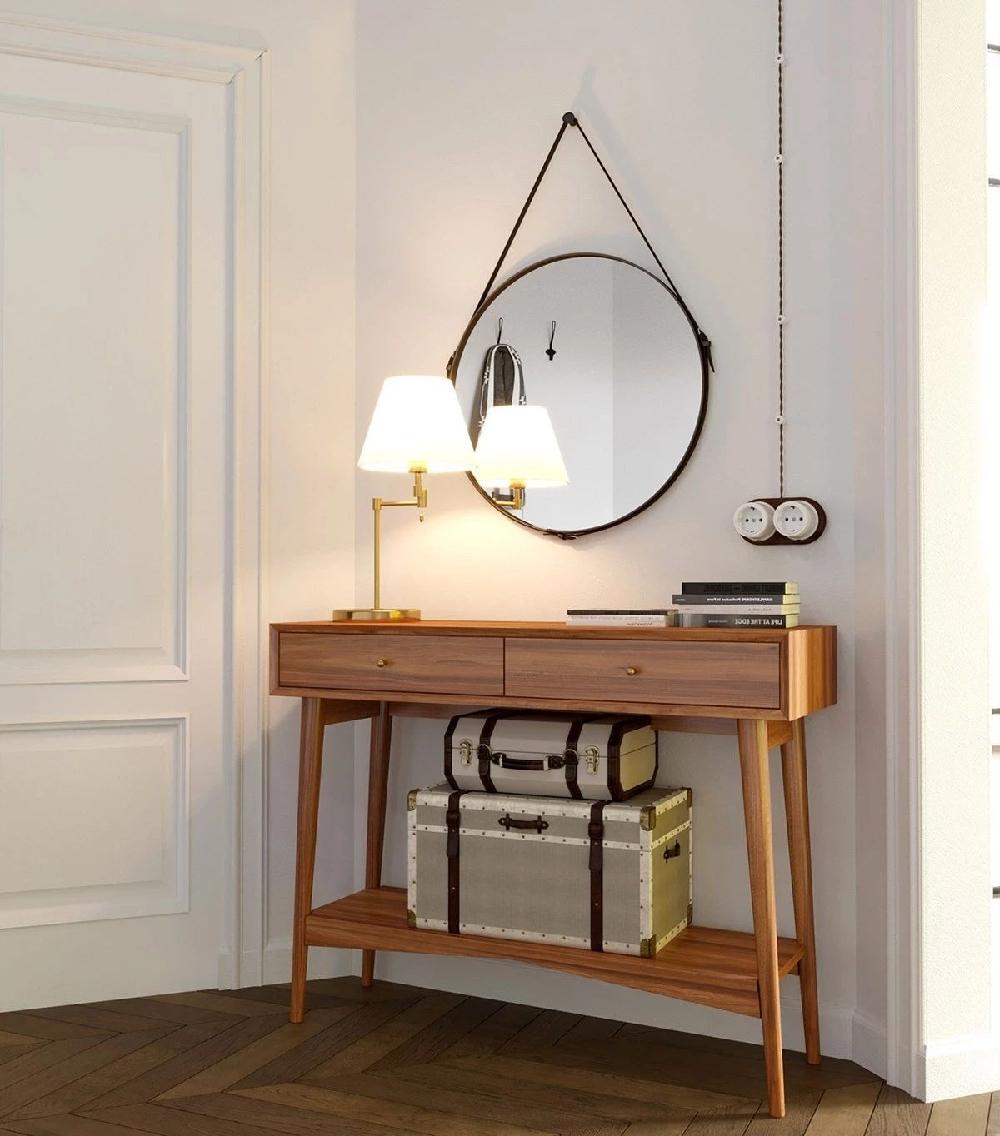 北欧风格公寓 装修设计与众不同11739696