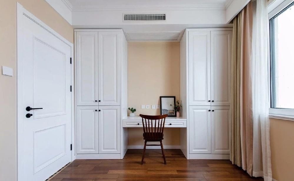 126平簡美溫馨三室 多功能兒童房收納強11918540