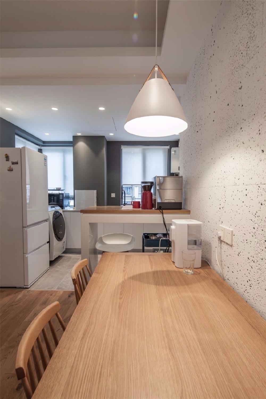 现代舒适,鞋柜+电视墙组合一起实用大气12122625