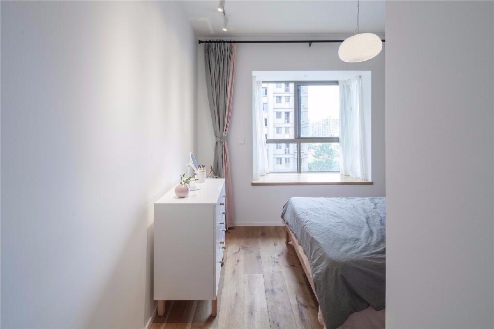 现代舒适,鞋柜+电视墙组合一起实用大气12122630