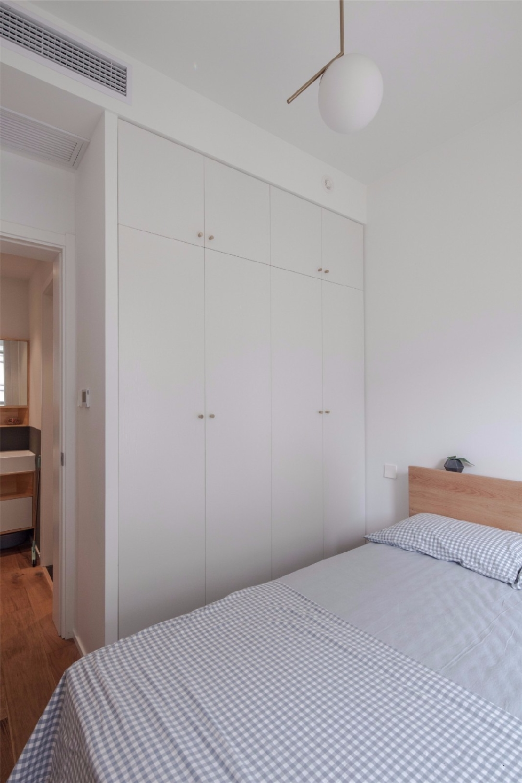 现代舒适,鞋柜+电视墙组合一起实用大气12122632