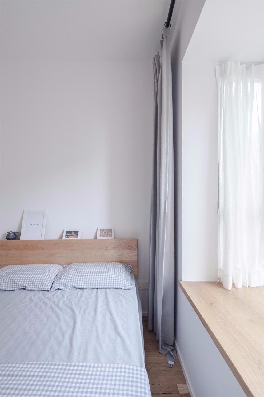 现代舒适,鞋柜+电视墙组合一起实用大气12122631
