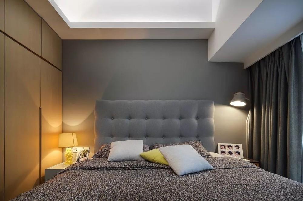 現代簡約風格,客廳真是越看越漂亮!13000254
