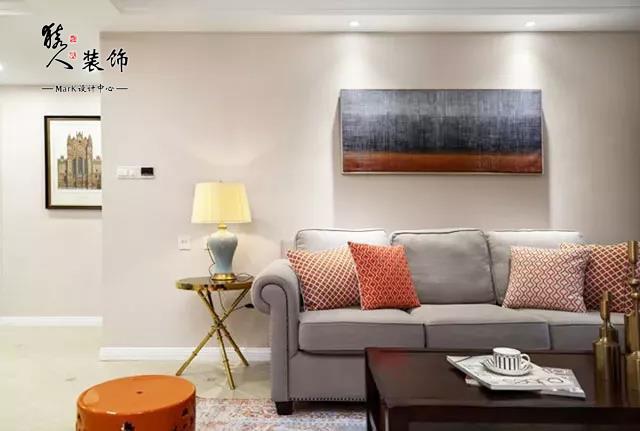 145平三室新房,玄關、客廳都好美!13419384