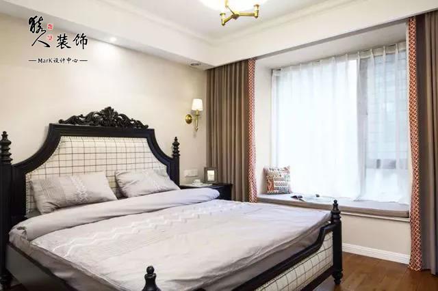 145平三室新房,玄關、客廳都好美!13419389