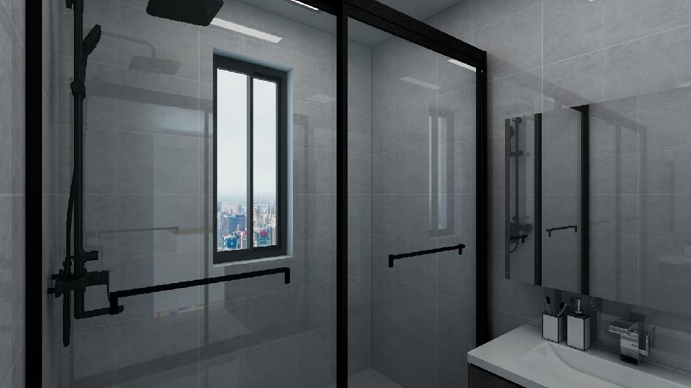 海亚当代90²北欧极简两室一厅13972185