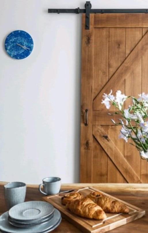 150㎡原木风家装,混搭中式日式森系14055949