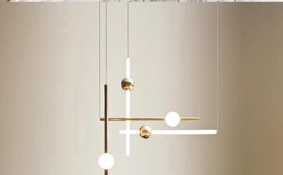 奢华与优雅并存,精致现代风女士公寓设计14135392