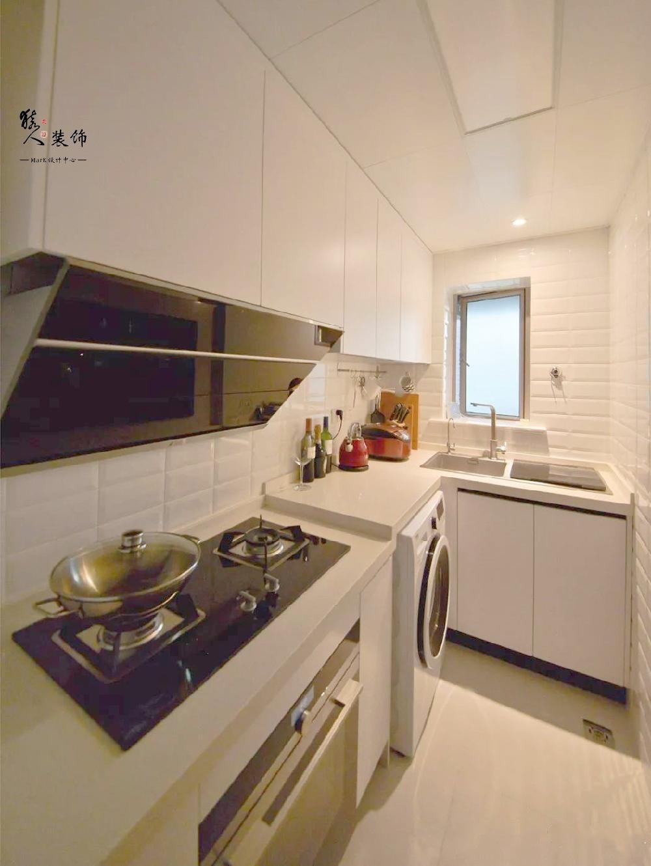 50平一居室,定制化單身豪宅14262286