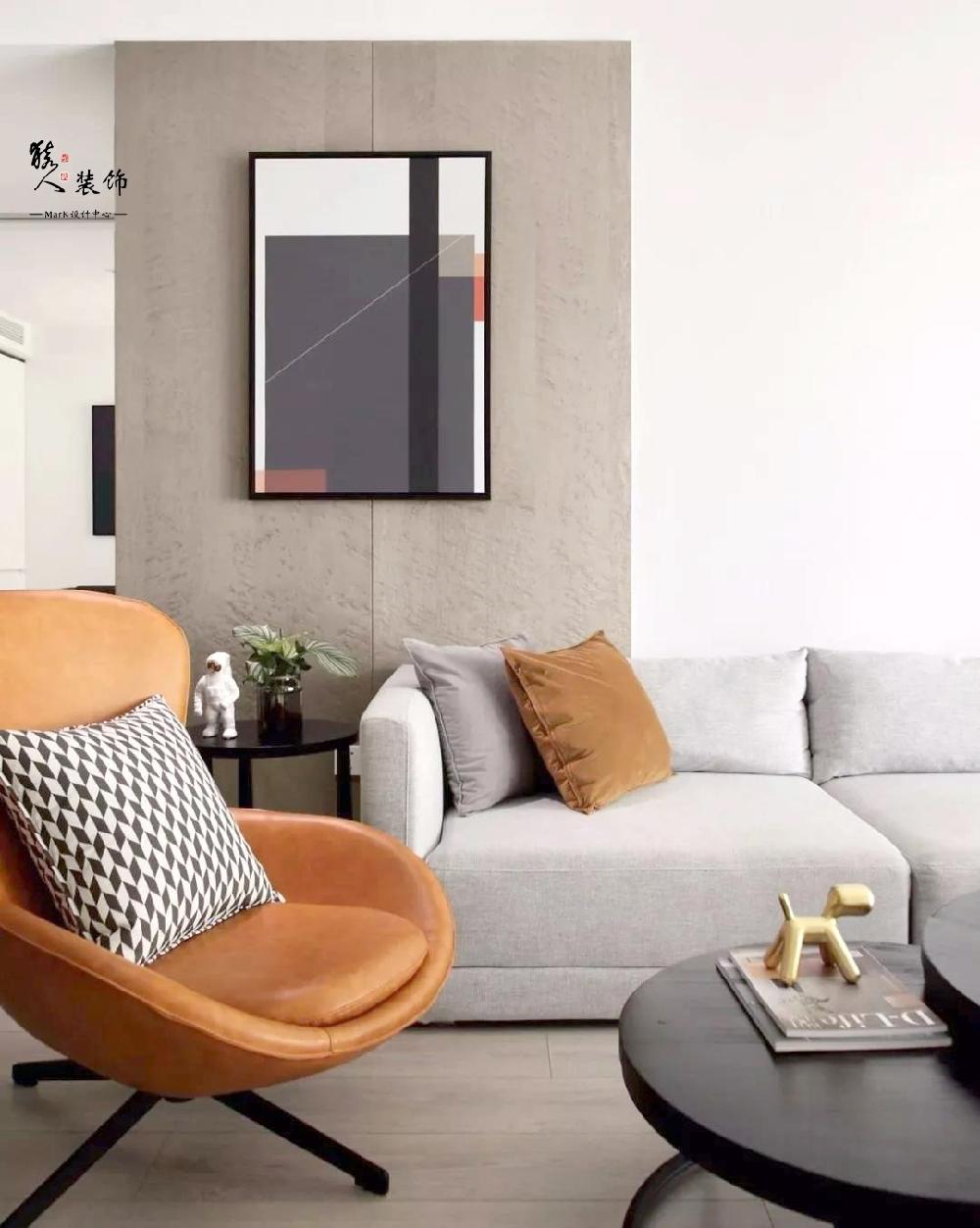 135平新房清新舒适,让人一看就喜欢14311776
