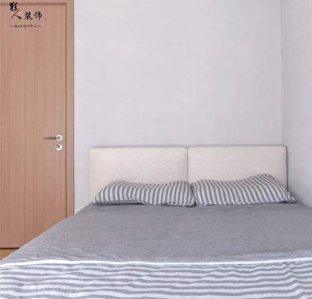 88㎡日式3室,多功能房顏值與實力并存!14559309