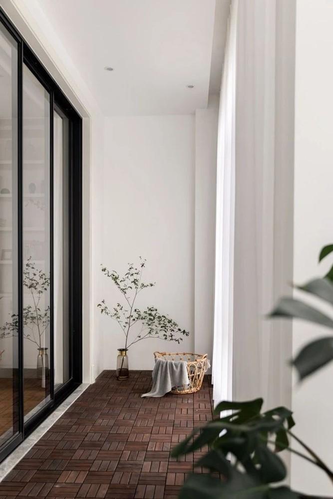225㎡自然简约风,温馨舒适、大方简洁14704164