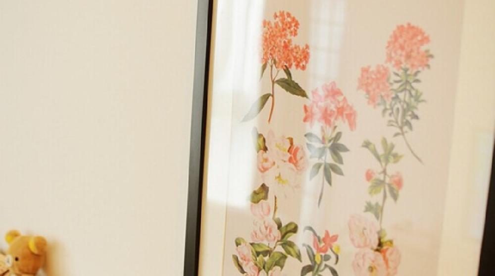 130㎡日式风格, 我的日式,我的家14889981