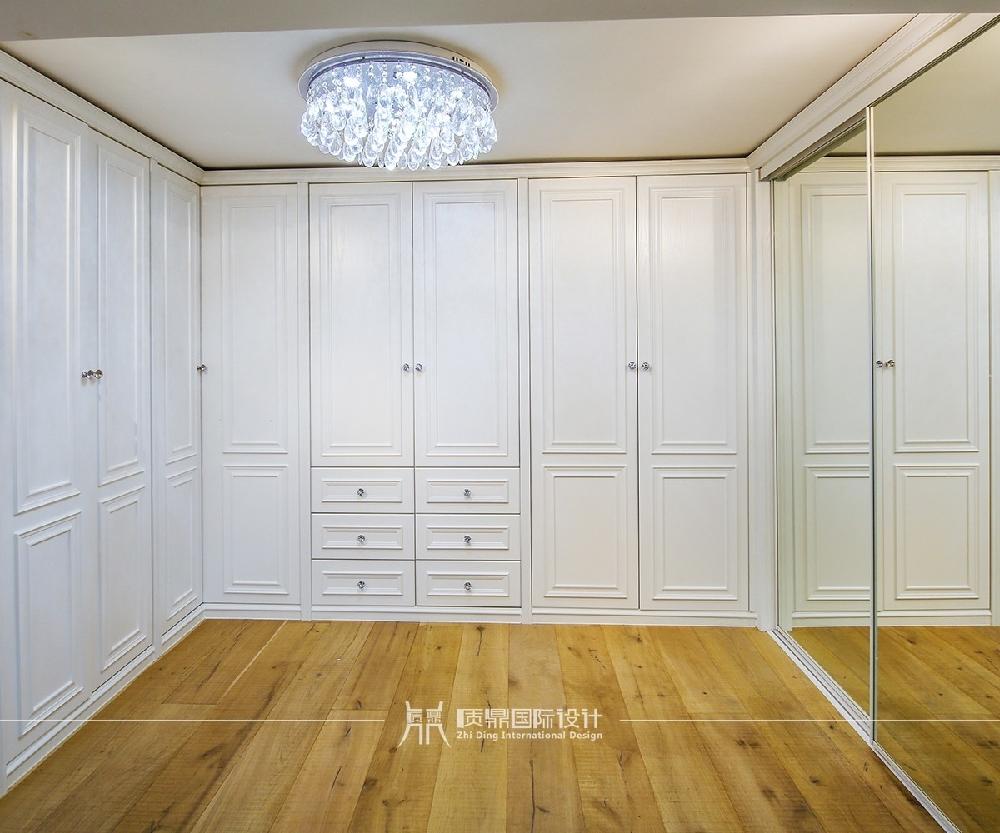 75m²复式楼简法风格装修14925910