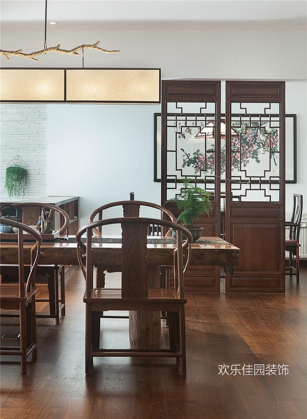 550平別墅,一層美式一層中式15092027