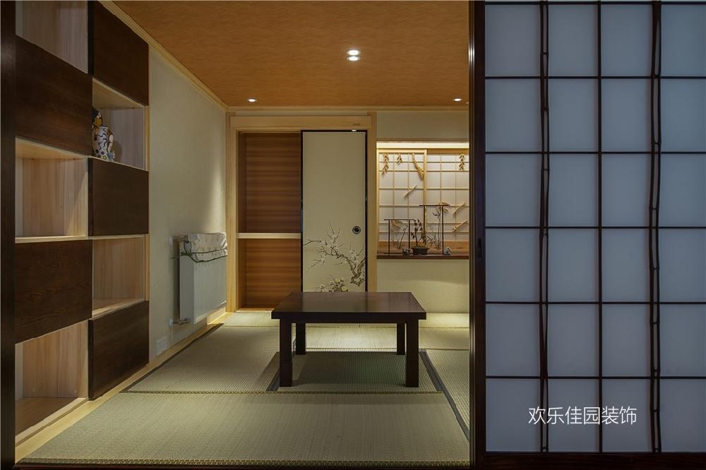 550平别墅,一层美式一层中式15092033
