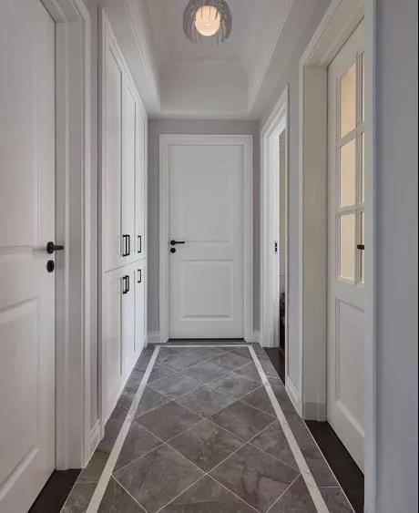 """""""去风格化""""的房子-客厅大气有质感16632134"""