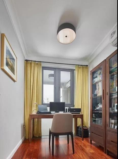 """""""去风格化""""的房子-客厅大气有质感16632137"""
