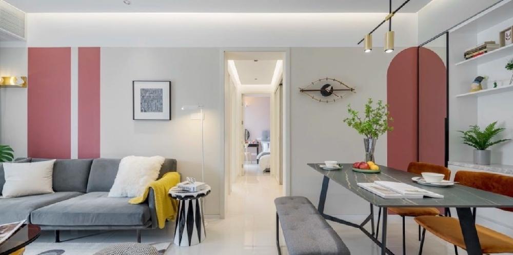 打造極具個人風格的Dream House16820633