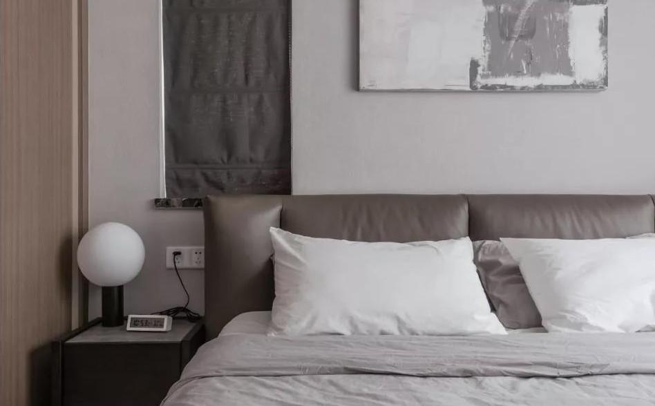 88平日式三室兩廳,舒適原木風17336823