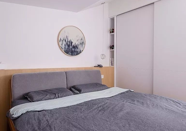 190平米現代風復式樓17339899