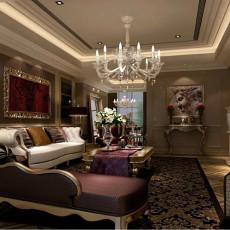 欧式客厅装饰品