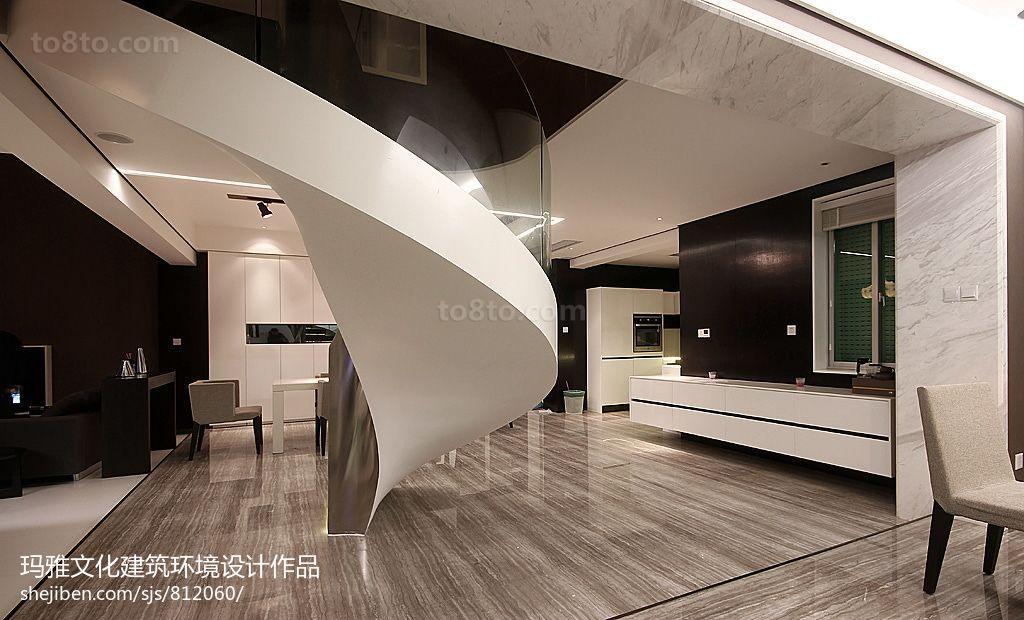 温州丽岙住宅设计----生活 _811454