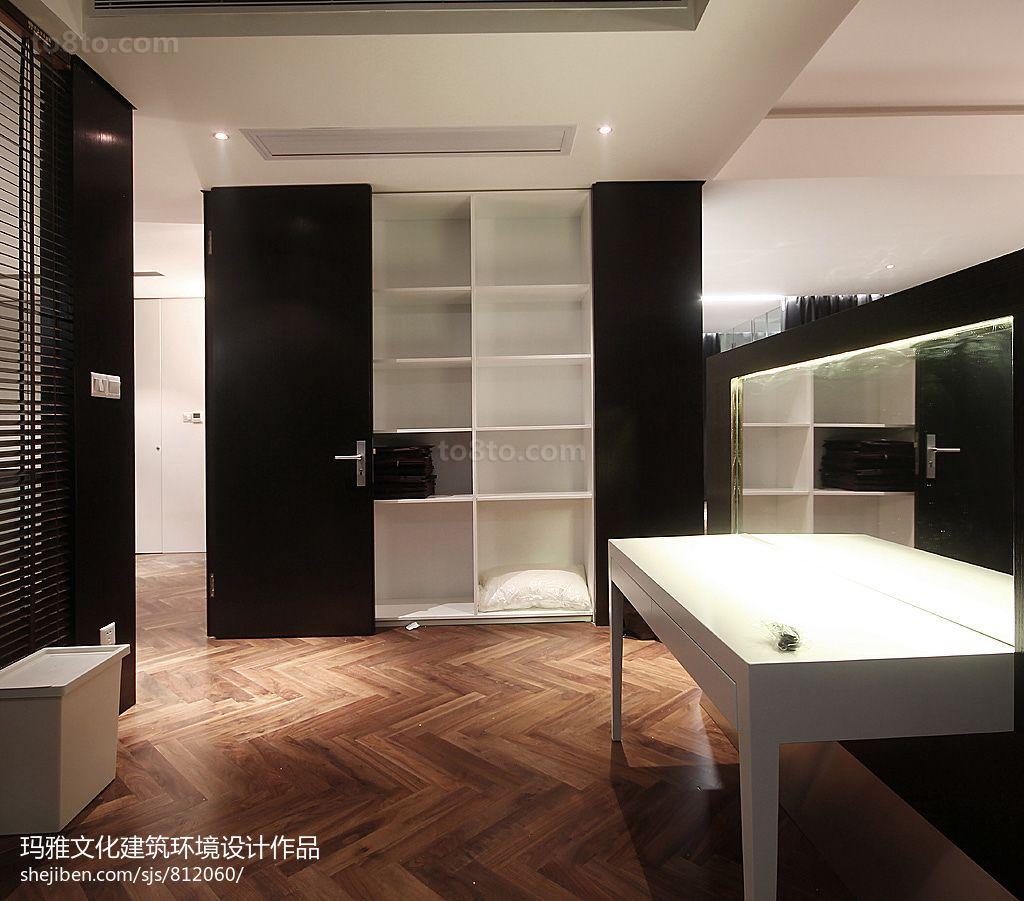 温州丽岙住宅设计----生活 _811457