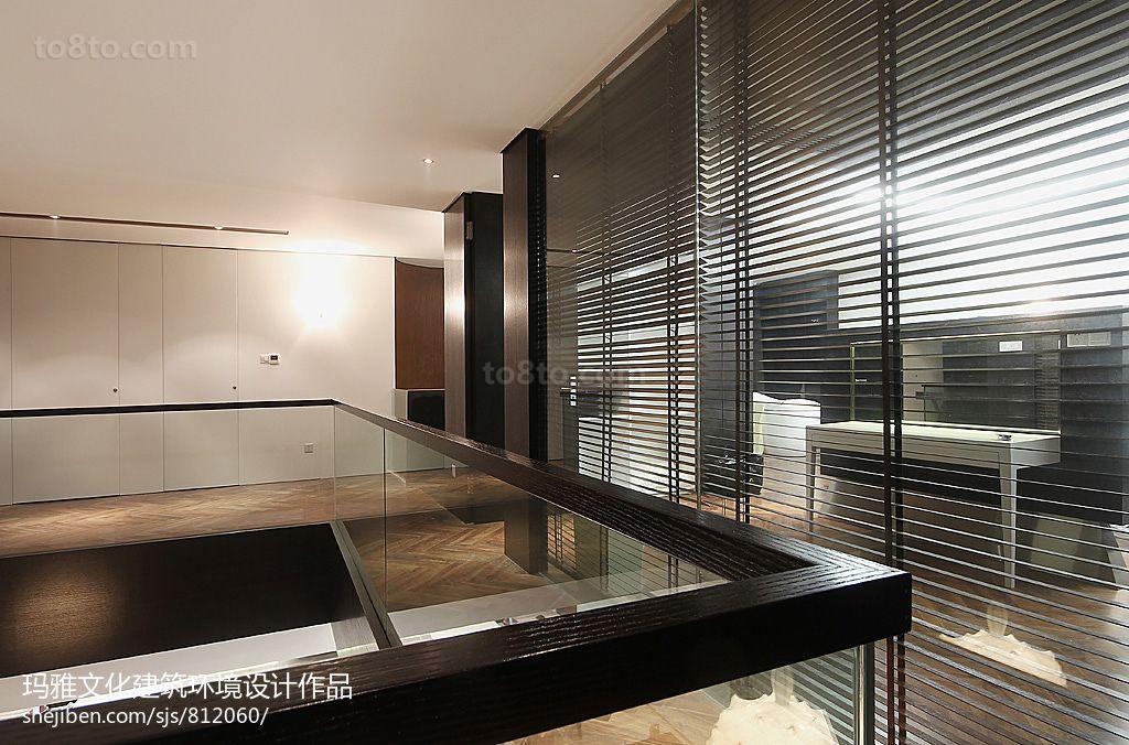 温州丽岙住宅设计----生活 _811461