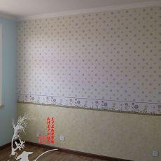 精选欧式风格客厅书房图片