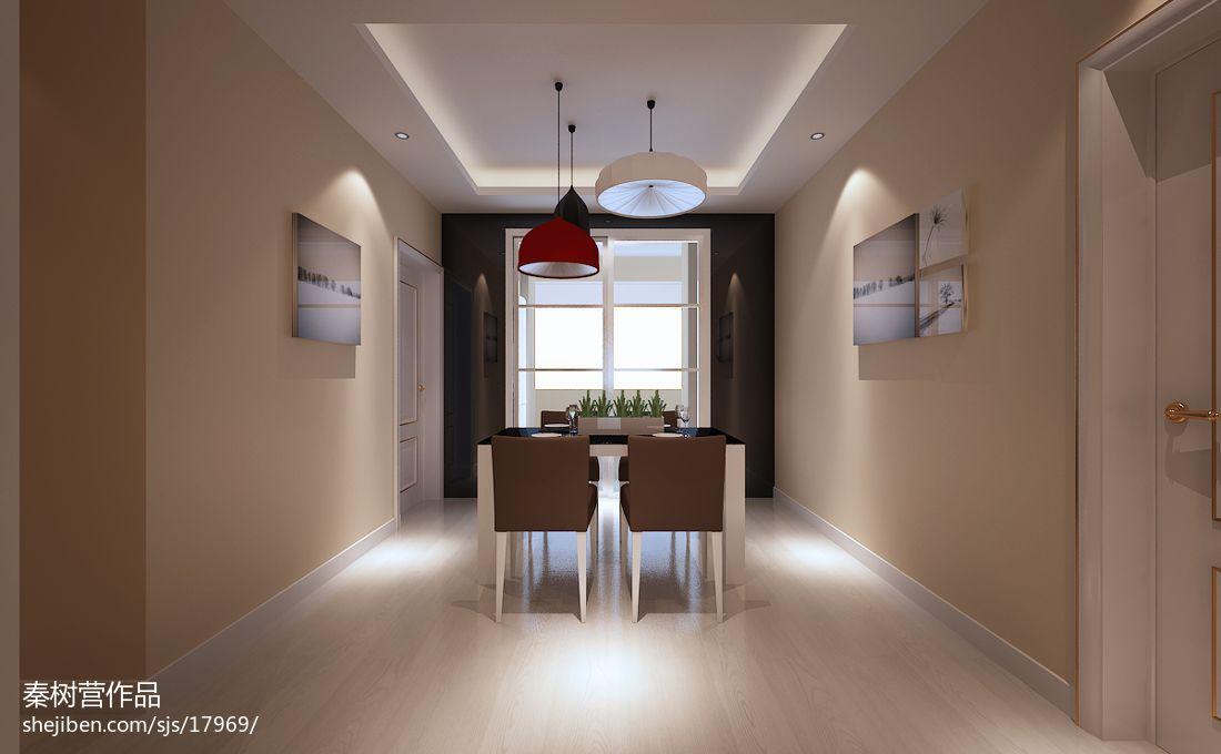 东南亚设计卧室欣赏2015
