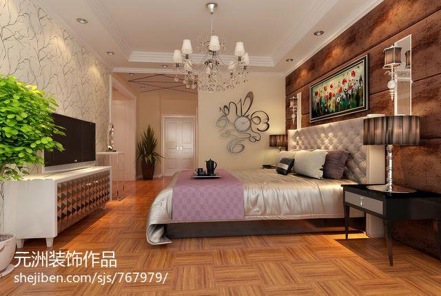 家装风格日式