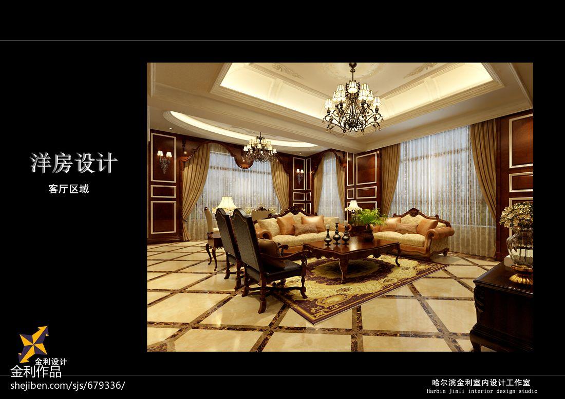 简约设计风格卧室装修效果图