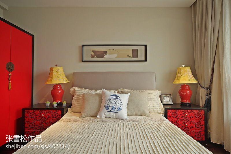 精美132平米混搭复式客厅装修欣赏图片