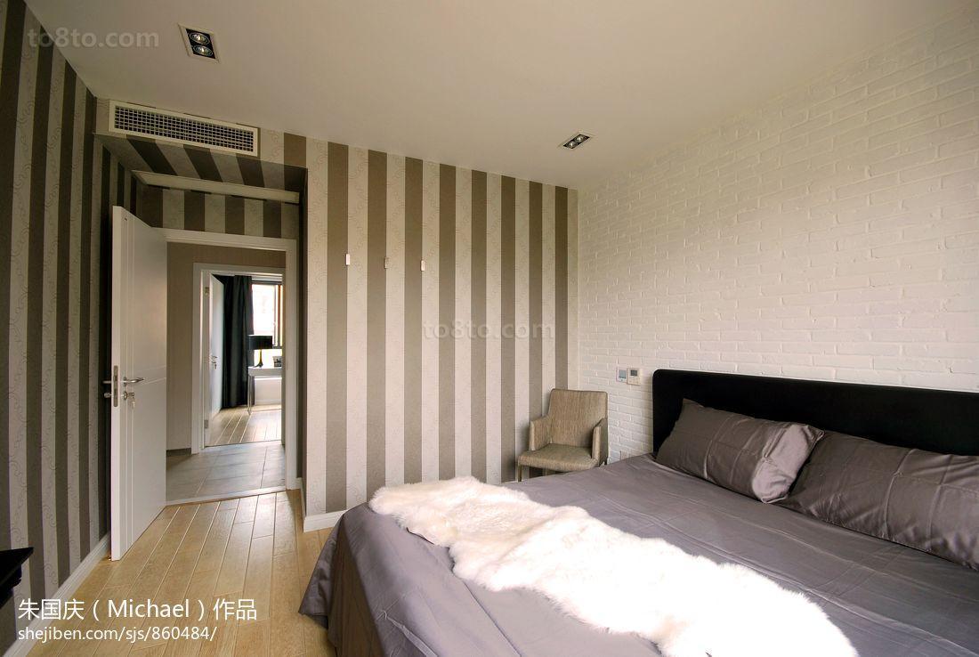 卧室精美壁纸图片大全