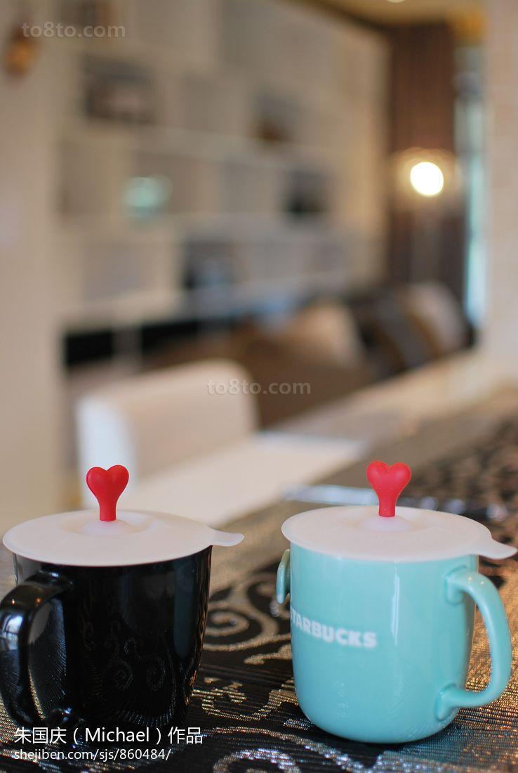 情侣创意杯子图片欣赏