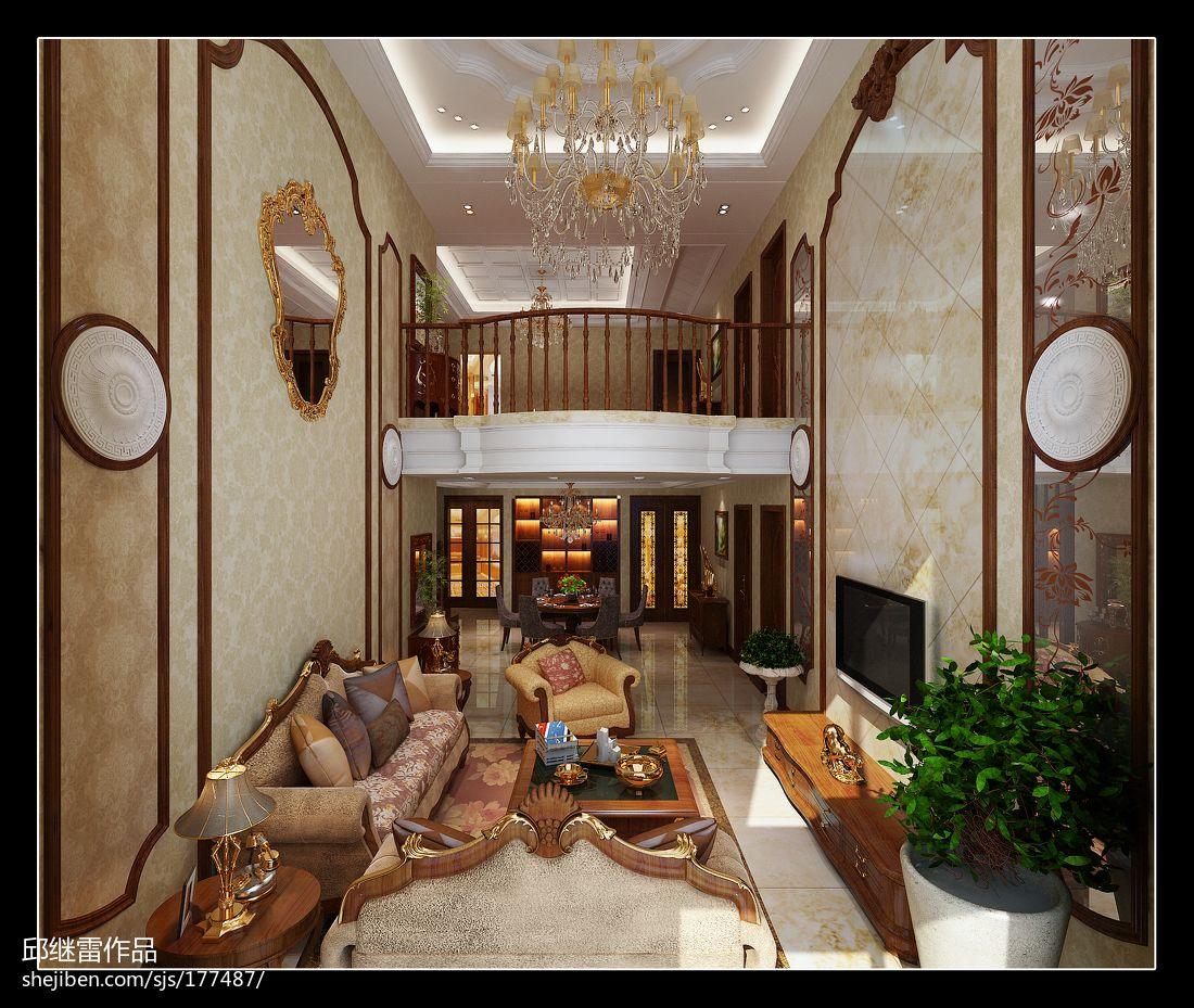 热门面积106平现代三居装修欣赏图
