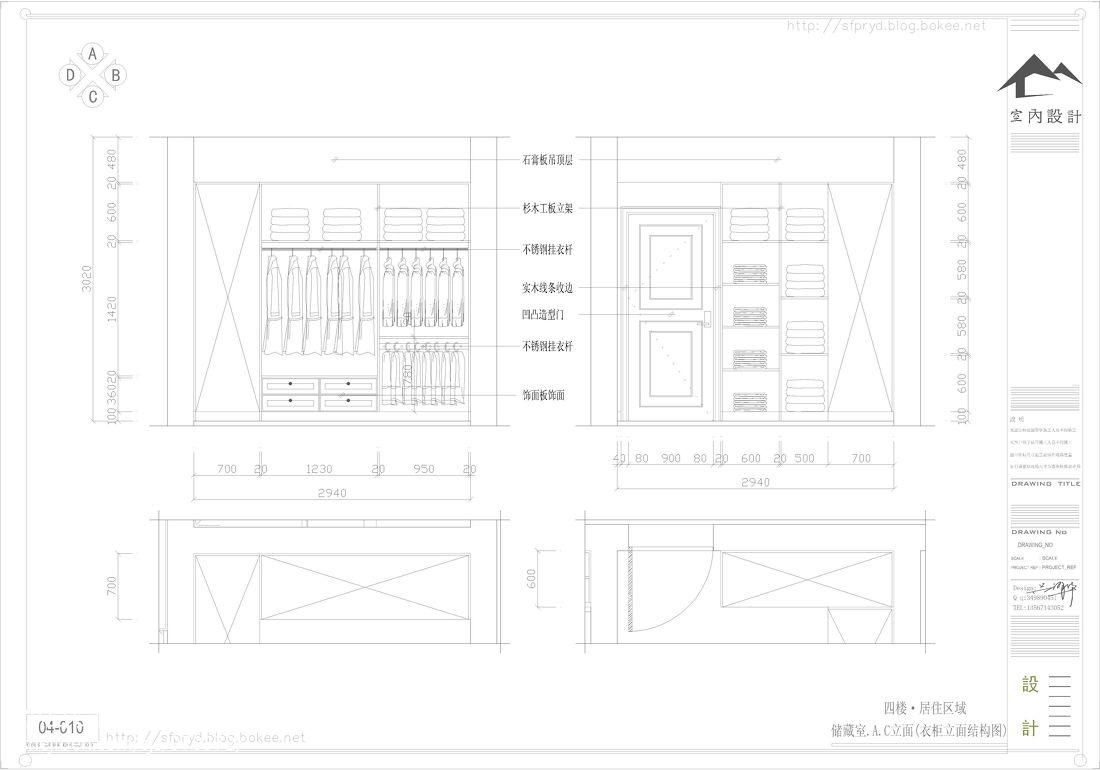 新古典风情厨房装修图册