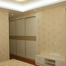 东南亚家居客厅装修图片