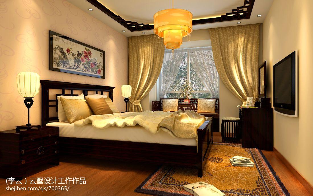 精选欧式精装修客厅设计图片