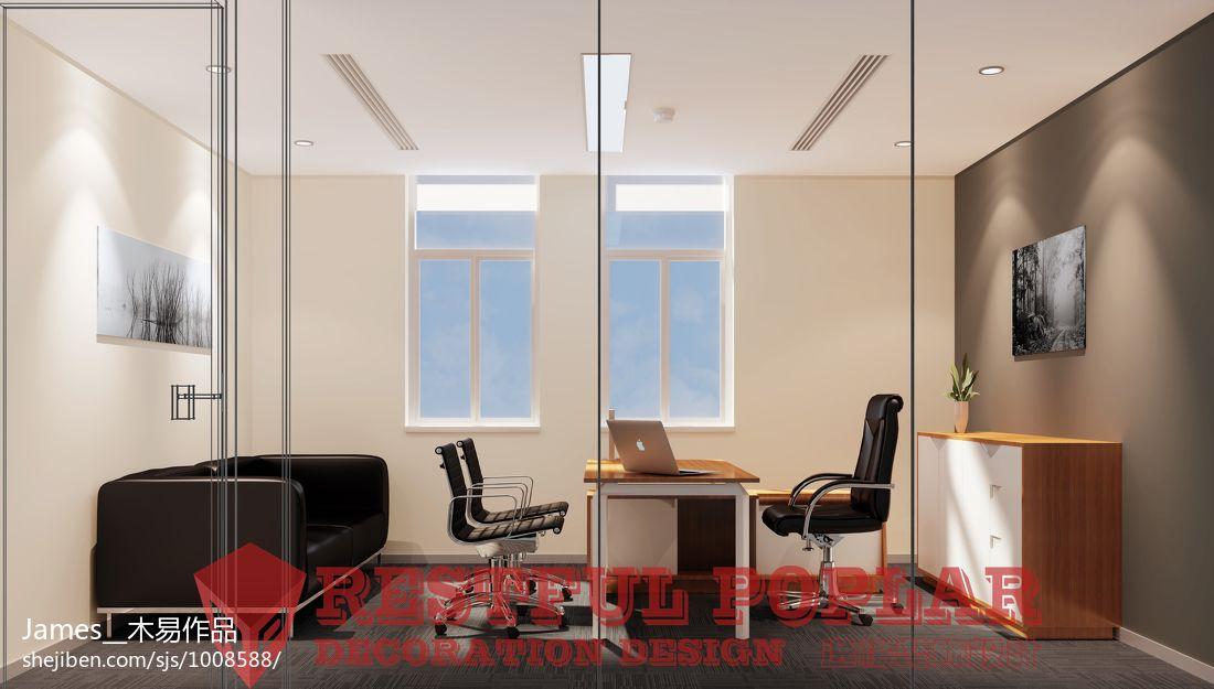 古典风格装修设计客厅效果图