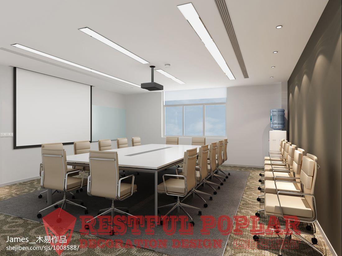 2015美式家庭设计室内客厅效果图大全