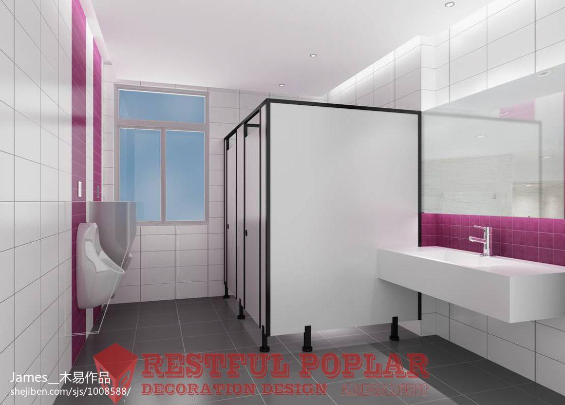 日式简约设计客厅图片