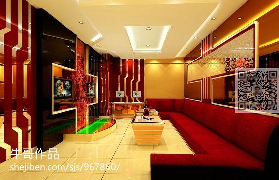 欧式卧室罗阿里壁纸床尾凳装修效果图欣赏