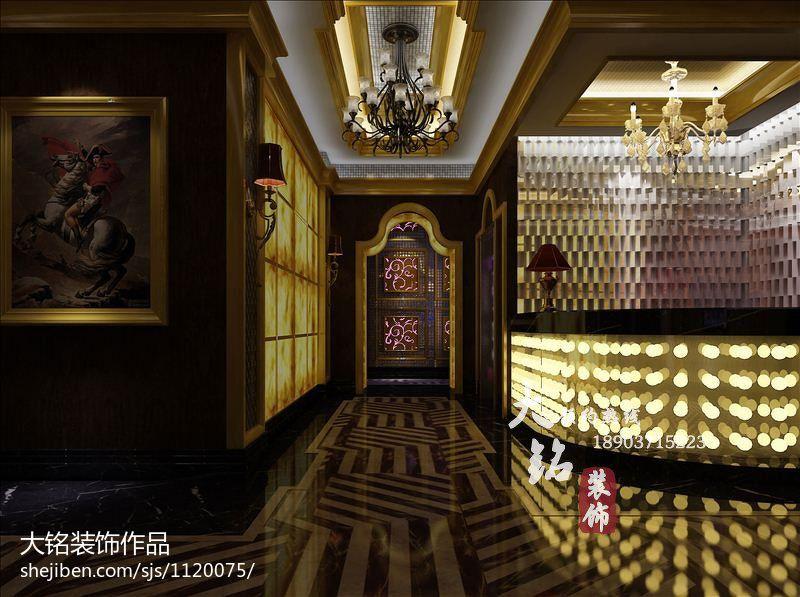 卫生间瓷砖色彩搭配效果图大全