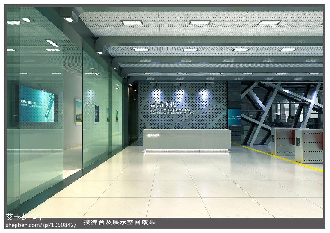 美式装修设计客厅电视背景墙效果图欣赏大全