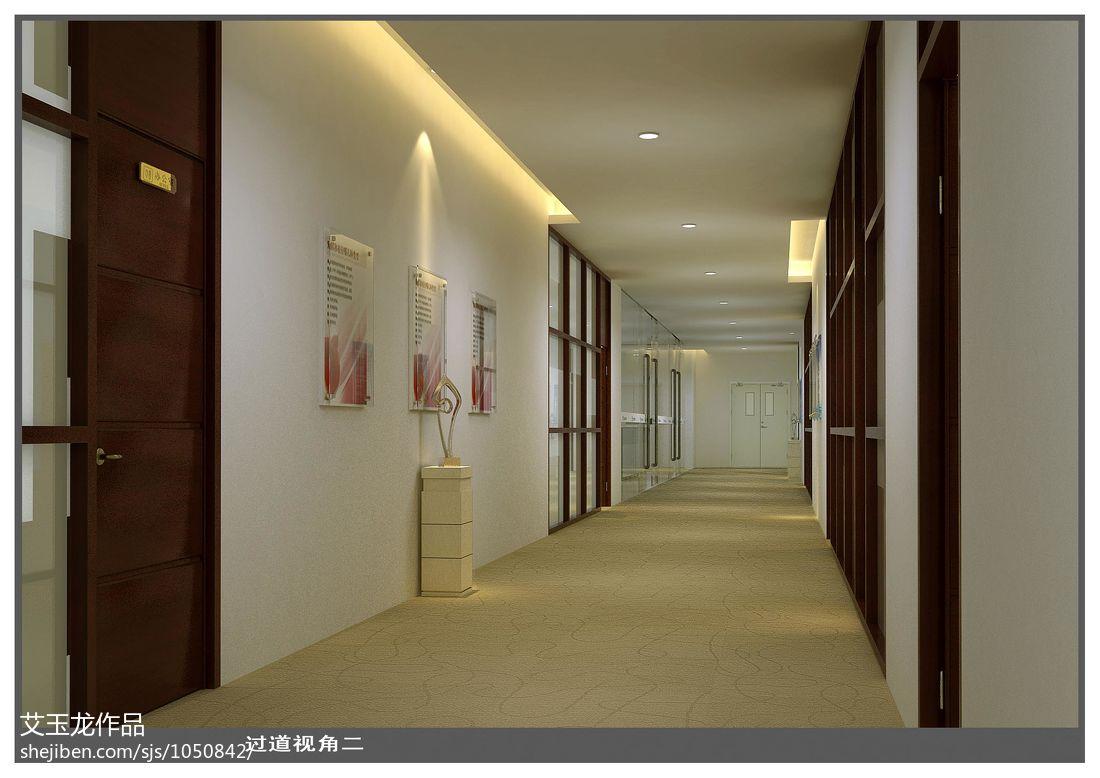 2015简约设计装修客厅电视背景墙图片