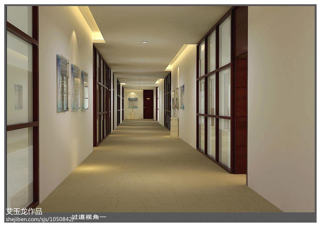 美式装修设计客厅电视背景墙图片欣赏