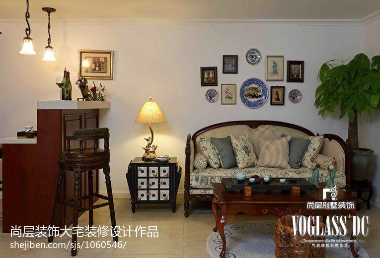 家装设计室内隐形门图片欣赏