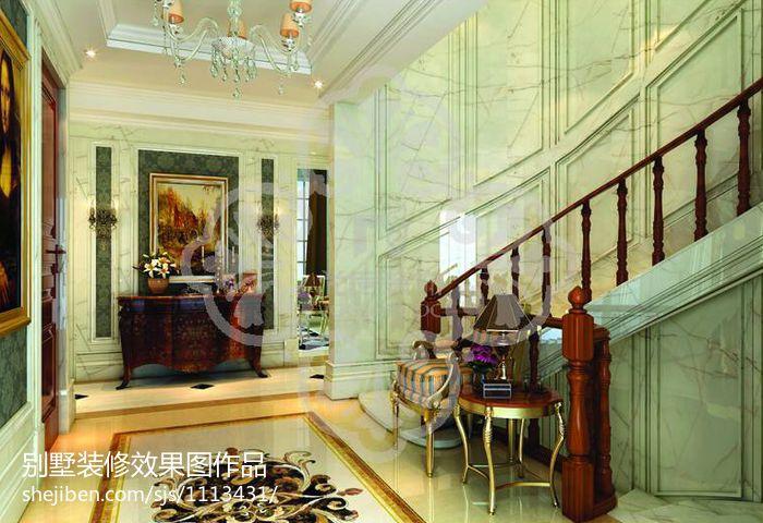 宜家玻璃幕墙客厅布置图片